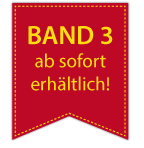 lesepiraten band 3 fahne